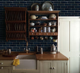 cle-tile-glazed-thin-brick-subway-tile-liberty-baltic-blue-gloss-kitchen-backsplash-wall-installation