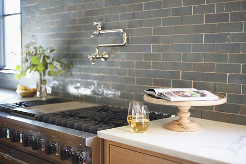 clé-tile-zellige-glazed-terracotta-tempered-steel-grey-blue-kitchen-backsplash-wall-design-CBC-Builds-Sarah-Baker-Photos and Design