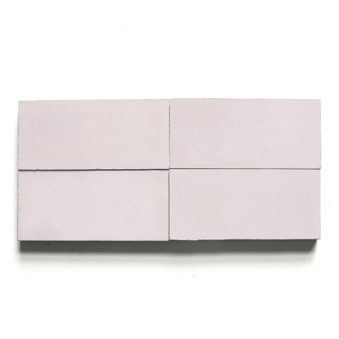"solid rectangle 4""x8""x5/8"" special order plaster"
