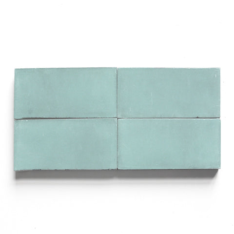 "solid rectangle 4""x8""x5/8"" special order pool"