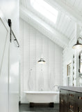cle-tile-white-glazed-terracotta-subway-tile-architects-palette-blotter-shower-wall-installation