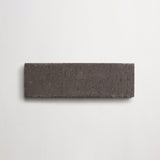 "foundry flats standard issue carbon brick 2 1/2""x8""x1/2"""