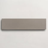 "cement solid metal rectangle 3""x12""x5/8"""