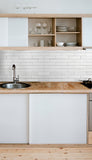 cle-tile-modern-farmhouse-brick-tile-subway-matte-white-tile