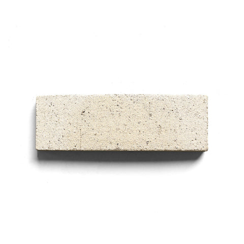 cle-tile-foundry-flats-standard-issue-thin-brick-canvas