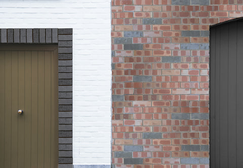 cle-tile-foundry-flats-forge-thin-brick-braze-outdoor-industrial-classic-exposed