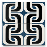 CEMENT TILE - 1965 - Cle Tile