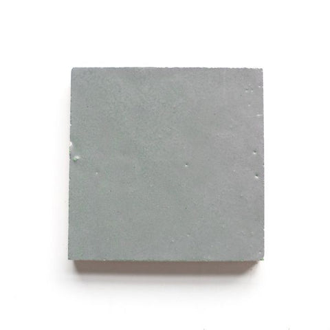 "rough jade 4""x4""x3/8"""
