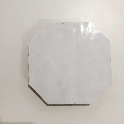 octagon sample