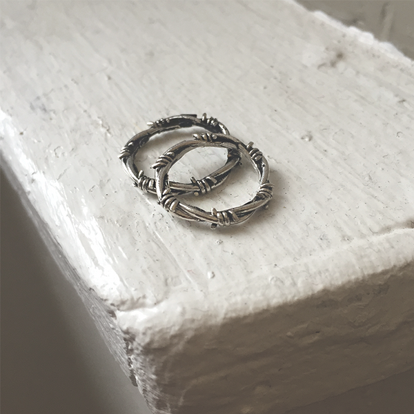 Souvenir Jewelry | Rings