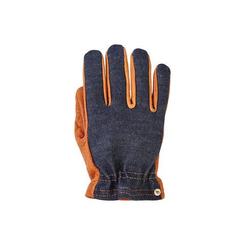 Grifter Co. Moto Gloves