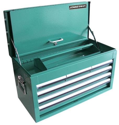 6-DRAWER TOOL CHEST