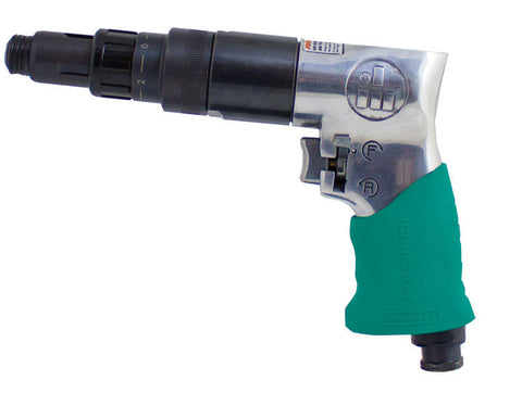 AIR SCREWDRIVER EXTERNAL 800rpm