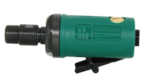 "1/4"" HEAVY DUTY AIR DIE GRINDER"