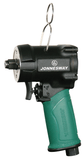 "1/2"" STUBBY IMPACT WRENCH"