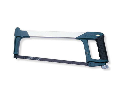 HEAVY DUTY DELUXE TYPE HACKSAW