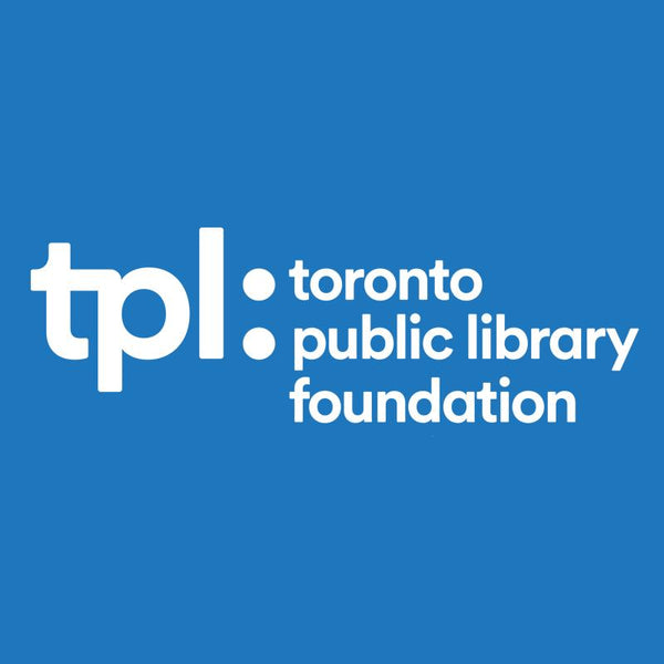 Toronto Public Library Foundation