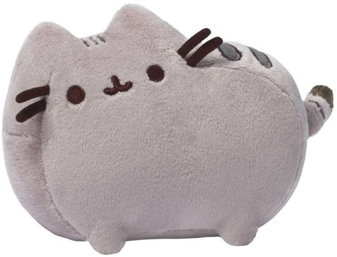 "Pusheen Plush (6"")"