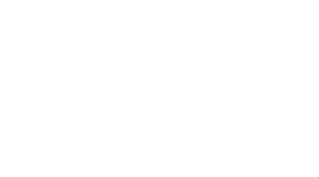 Andrea's Kitchen