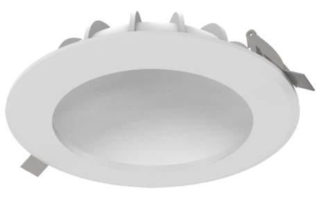 Ceiling LED Round Dome Lights