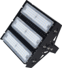 LED Adjustable Highbay / Projector Lights