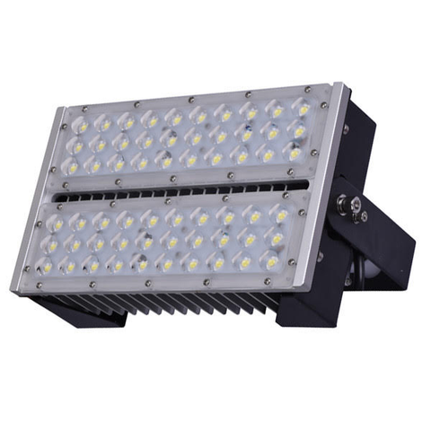 LED Highbay / Projector Light