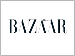 http://www.harpersbazaar.com/beauty/makeup/advice/g4101/fashion-week-beauty-essentials/?slide=1