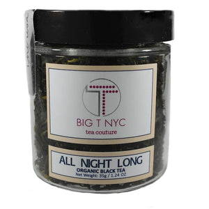 The Basics Gift Set, Loose Leaf, Big T NYC, Big T NYC