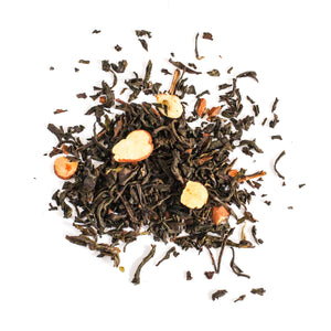 Organic Black Tea <br> BABY IT'S COLD OUTSIDE <br> Comforting Tea, Loose Leaf, Big T NYC, Big T NYC