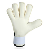 J4K REVO PRO ROLL FINGER GOALIE GOALKEEPER GLOVES