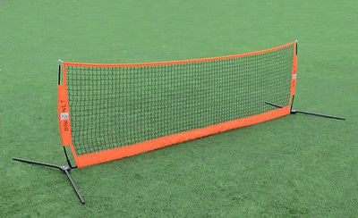 NEW BOWNET 12' X 3' SOCCER TENNIS AUTHORIZED DEALER