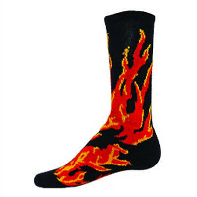 NEW RED LION RAGING CREW SPORTS LACROSSE BASKETBALL VOLLEYBALL SOCKS