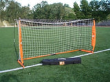 NEW BOWNET 5x10 SOCCER PORTABLE GOAL AUTHORIZED DEALER