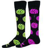 NEW RED LION SPIKE SOCKS SOCCER BASKETBALL VOLLEYBALL LACROSSE