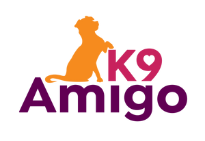 New Brand Name for RopriPet as K9Amigo Hits the Stores!