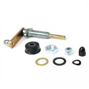 300890 - WIPER PIVOT SHAFT ASSEMBLY - AutoTex
