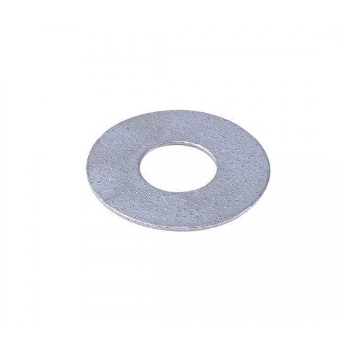 300924 - Washer (bag of 10) - AutoTex