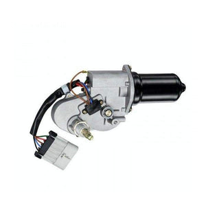 4812.R172D.E1 - 172 Degree Large Sweep Wiper Motor