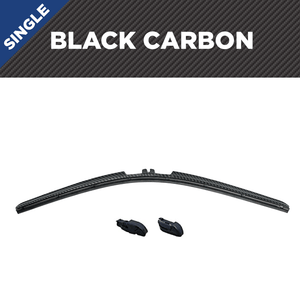 CLIX Carbon Series