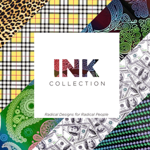 CLIX Ink Series