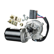 Load image into Gallery viewer, AX9111 Blue Bird & Thomas Bus Commercial Wiper Motors - AutoTex
