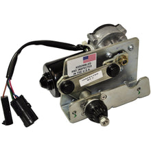 Load image into Gallery viewer, AX9408 Mack MR - LE - Refuse Commercial Wiper Motors - AutoTex