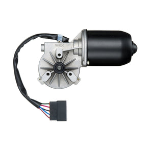 D103 WEXCO OEM Wiper Motor - AutoTex