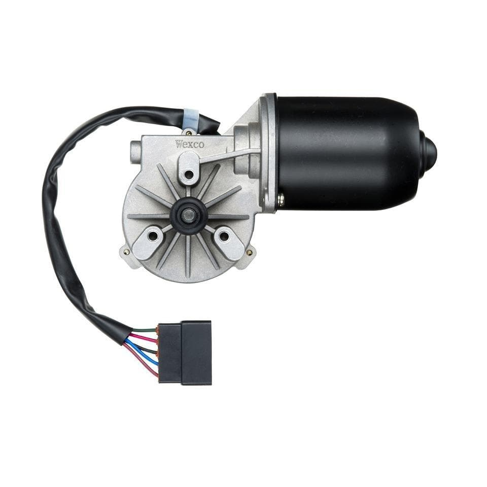 D103WP WEXCO OEM Wiper Motor - AutoTex