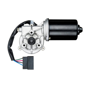 H130 WEXCO OEM Wiper Motor - AutoTex