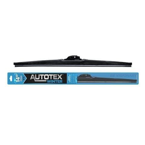 W1 Winter Wiper - 10 Pack - AutoTex