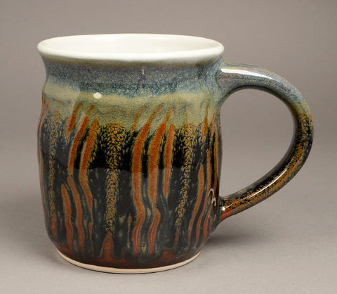 Big Pond Signature Mug