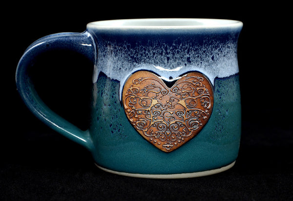The Love Mug from Mug Revolution