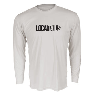 Bonefish Lore - Men's