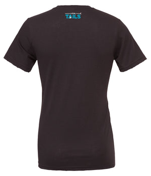 Octagon T-Shirt